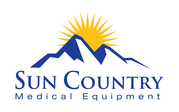 Sun Country Medical Equipment